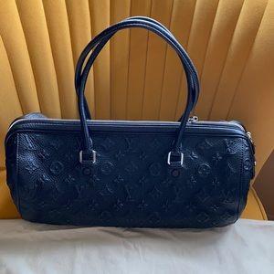 Louis Vuitton 2012 pre-fall women's handbag